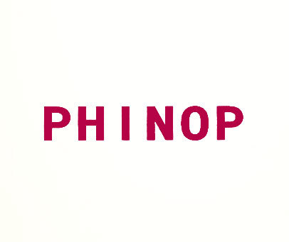PHINOP