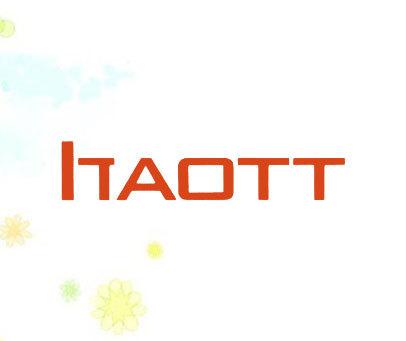 ITAOTT