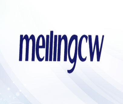 MEIIINGCW