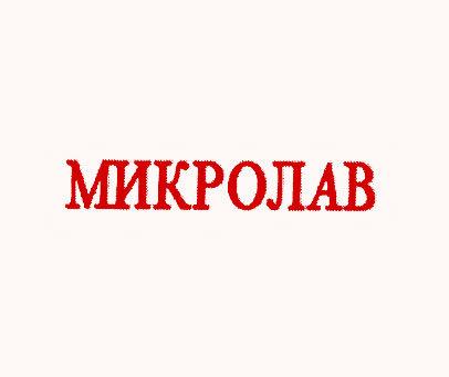 MNKPOJIAB