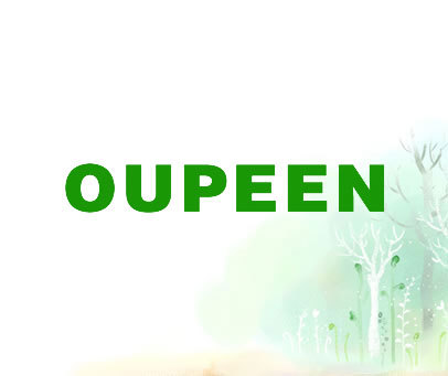 OUPEEN