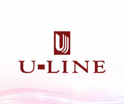 U-LINE U