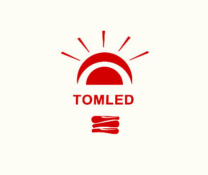 TOMLED