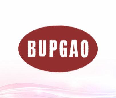 BUPGAO