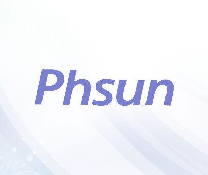 PHSUN