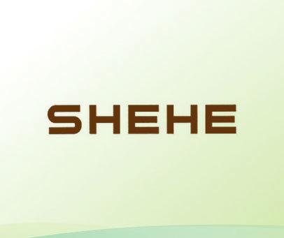 SHEHE