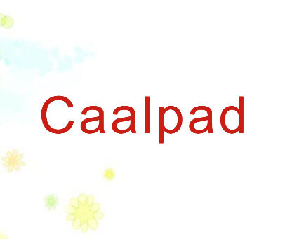 CAALPAD