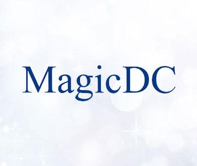 MAGICDC