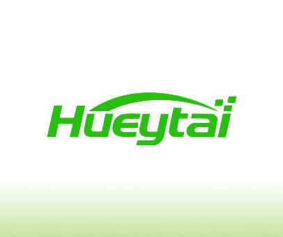 HUEYTAI