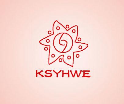 KSYHWE