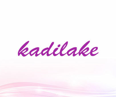 KADILAKE