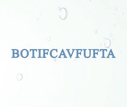 BOTIFCAVFUFTA