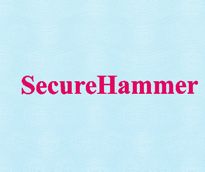 SECURE-HAMMER