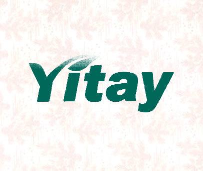 YITAY