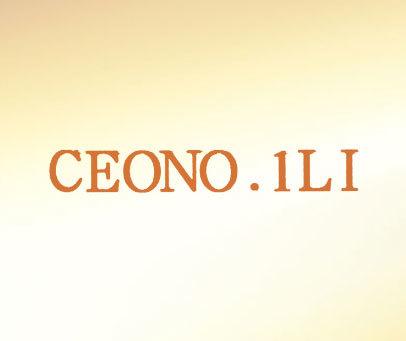 CEONO.1LI