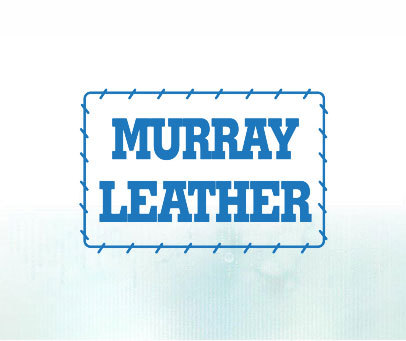 MURRAY-LEATHER