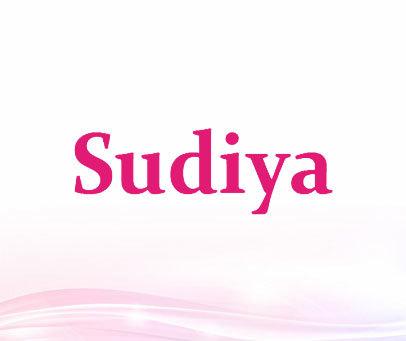 SUDIYA