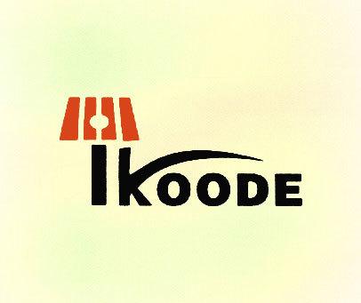 IKOODE
