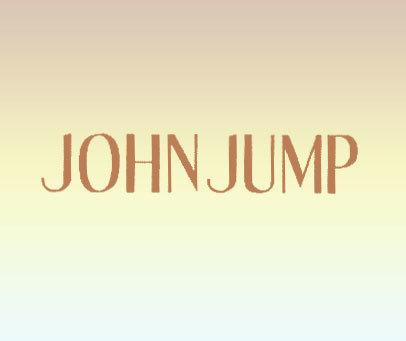 JOHN-JUMP