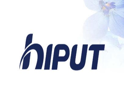 HIPUT