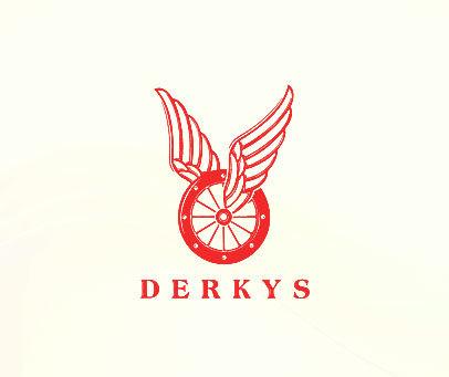 DERKYS
