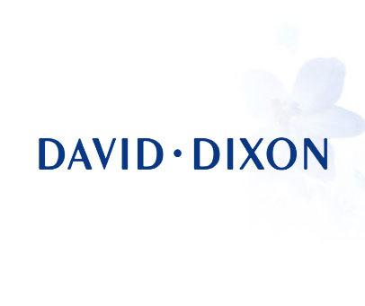 DAVID·DIXON