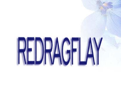 REDRAGFLAY