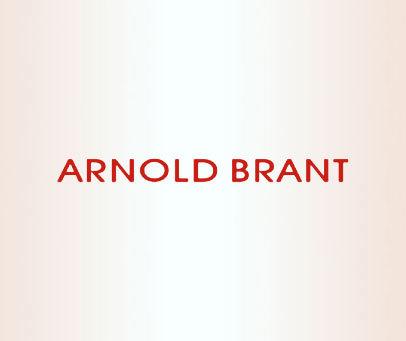 ARNOLD-BRANT