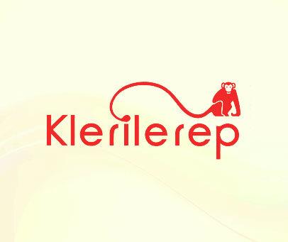 KLERILEREP