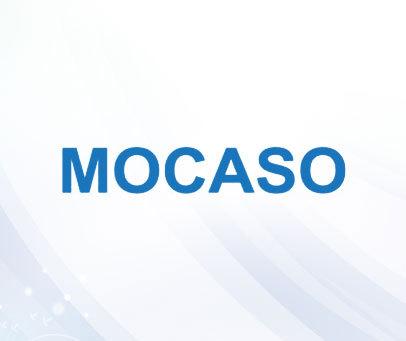 MOCASO