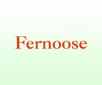 FERNOOSE