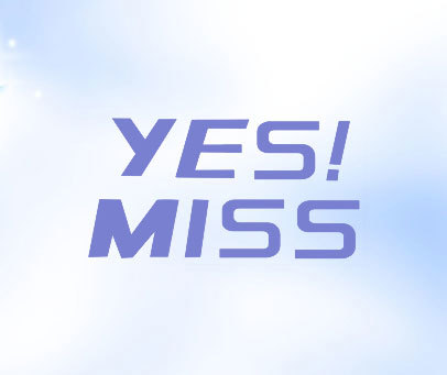 YES-MISS