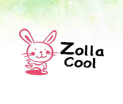 ZOLLA-COOL