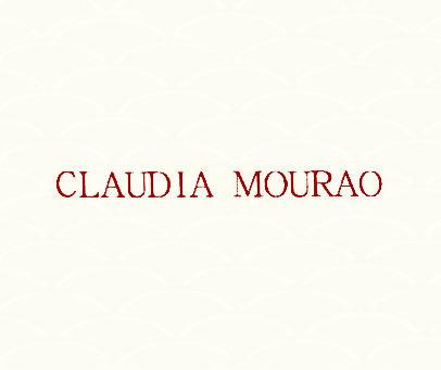 CLAUDIA-MOURAO