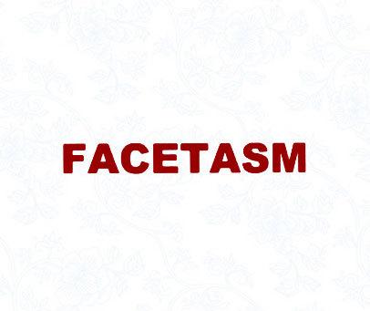FACETASM