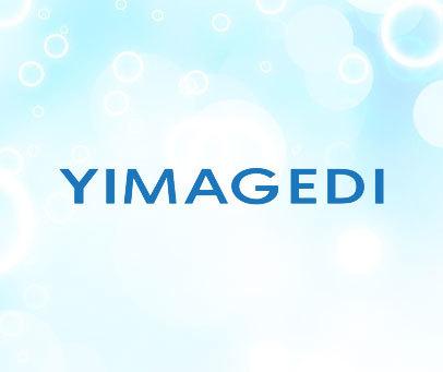 YIMAGEDI