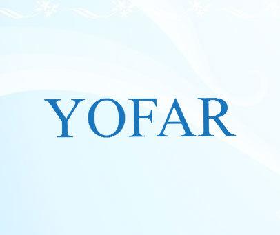 YOFAR