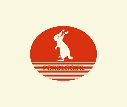 PORDLOGIRL