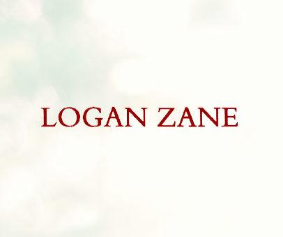 LOGAN-ZANE