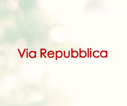 VIA-REPUBBLICA