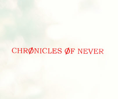 CHRONICLES-OF-NEVER