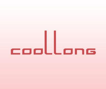 COOLLONG