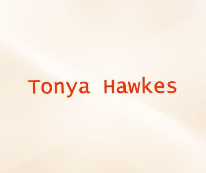 TONYA-HAWKES