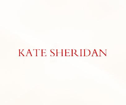 KATE-SHERIDAN