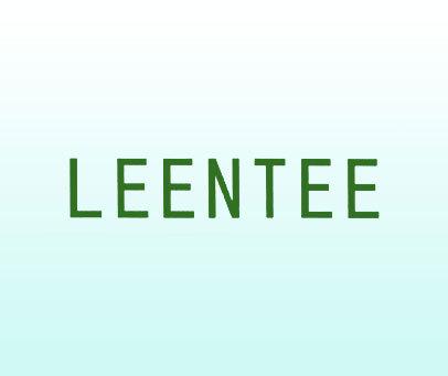 LEENTEE