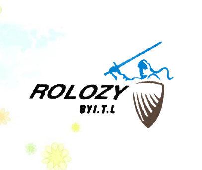 ROLOZY-BYI.T.L