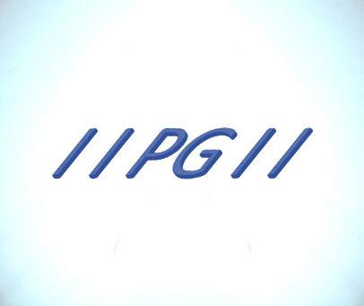 IIPGII