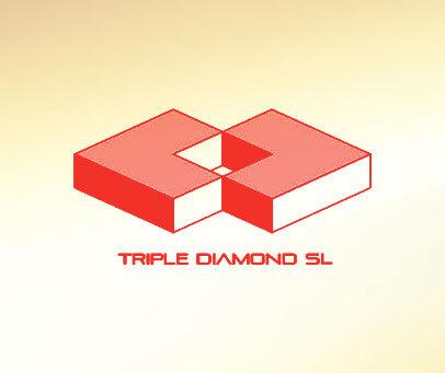 TRIPLE-DIAMOND-SL