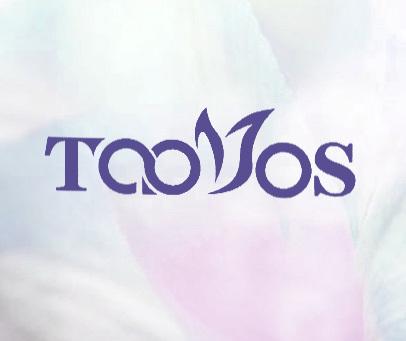 TOOMOS