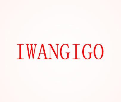 IWANGIGO